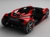 ferrari-f750-concept-car2