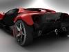ferrari-f750-concept-car3