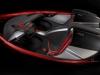 ferrari-f750-concept-car4