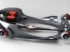 ferrari-f750-concept-car5