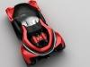 ferrari-f750-concept-car6