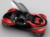 ferrari-f750-concept-car7