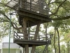 hang-treehouse