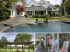 kelly-clarkson-lists-texas-home