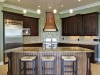 kitchens-made-mingling