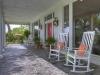 linger-shady-porch