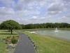 take-walk-pond