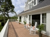 wraparound-porch-can-deal-major-guest-list