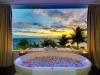 Malibu_Cliff_Villa_in_Lombok_Island_CubeMe11
