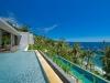 Malibu_Cliff_Villa_in_Lombok_Island_CubeMe2