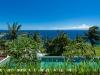 Malibu_Cliff_Villa_in_Lombok_Island_CubeMe3