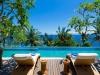 Malibu_Cliff_Villa_in_Lombok_Island_CubeMe5