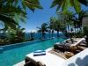 Malibu_Cliff_Villa_in_Lombok_Island_CubeMe6