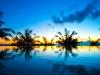 Malibu_Cliff_Villa_in_Lombok_Island_CubeMe7