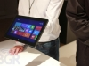 bgr-bgr-microsoft-surface-5