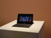bgr-bgr-microsoft-surface-9