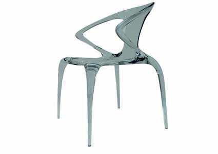 Song wen zhong biography - Chaises roche bobois ...