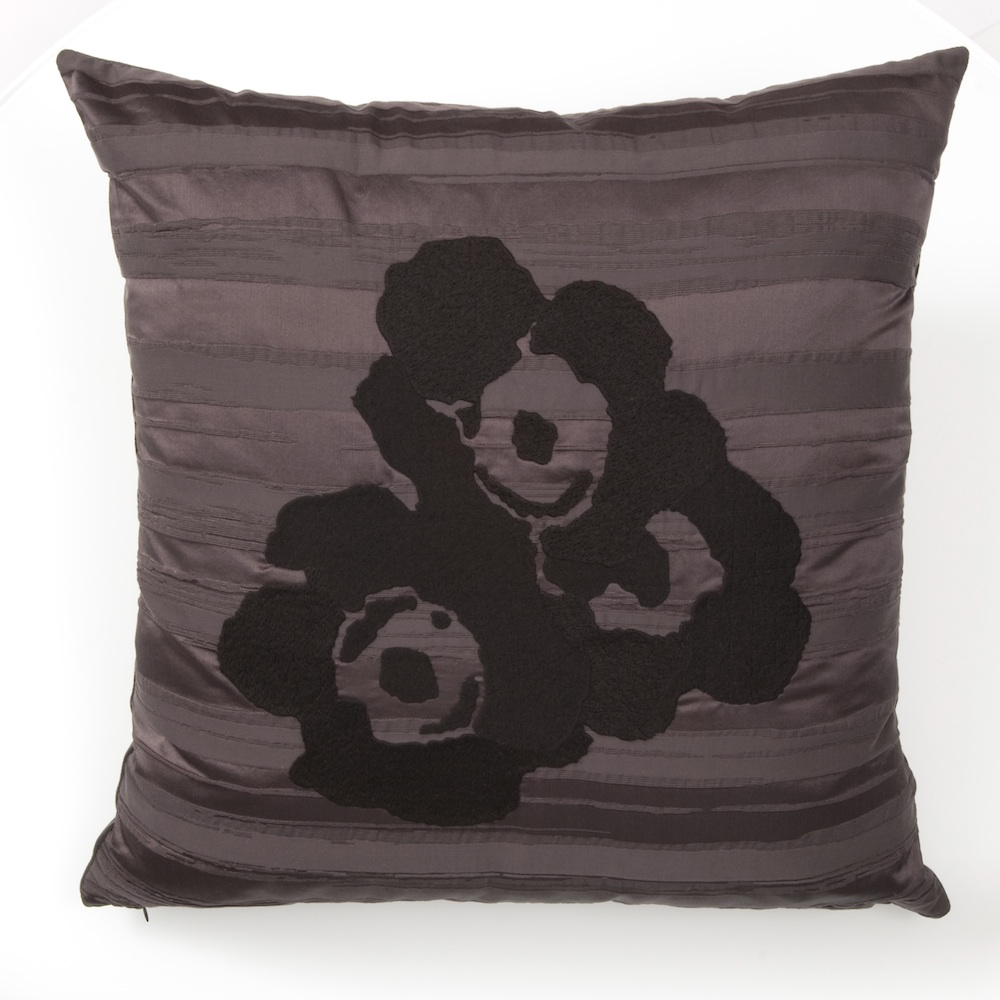 sonia rykiel collabore avec roche bobois le blog des tendances. Black Bedroom Furniture Sets. Home Design Ideas