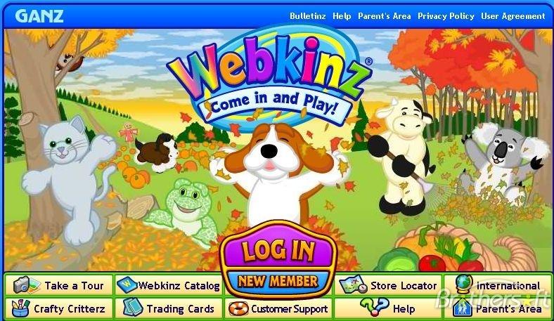 Pin Webkinz Newz Mystery Items Insider Wiki Cake on Pinterest