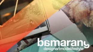Bamarang.fr – l'E-shop design et tendance, imaginé pour tous sauf personne