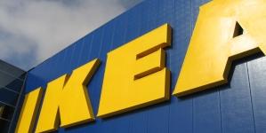 IKEA aurait forcé de prisonniers à produire ses meubles