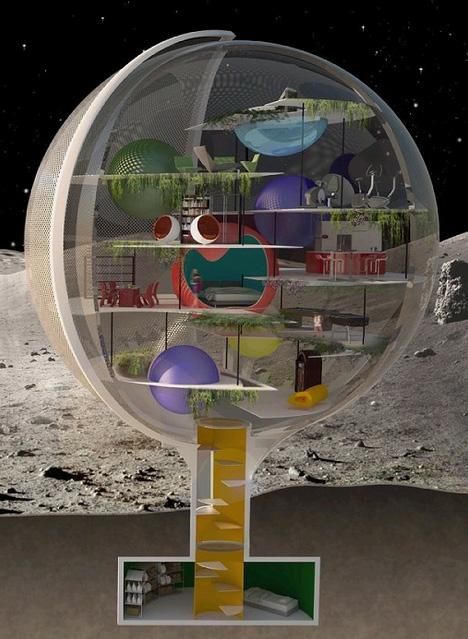 lunar-home-section-diagram