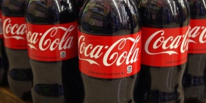Seuls 2 pays n'ont pas accès au Coca Cola