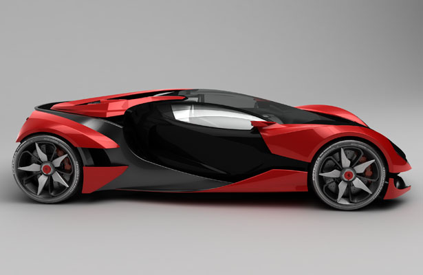 ferrari-f750-concept-car1