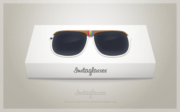 instaglasses1_mini