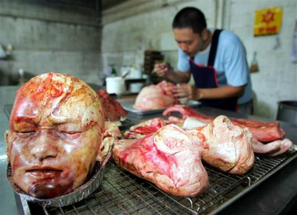 zombie-bakery