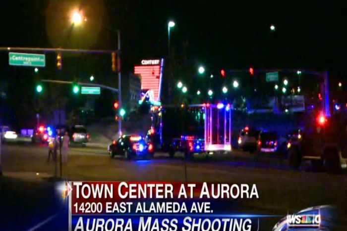 A-gunman-wearing-a-gas-mask-opened-fire-at-the-cinema-complex-in-Aurora-at-a-midnight-showing-of-The-Dark-Knight-Rises