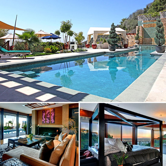 Ryan-Phillippe-Hollywood-Hills-Mansion-Pictures