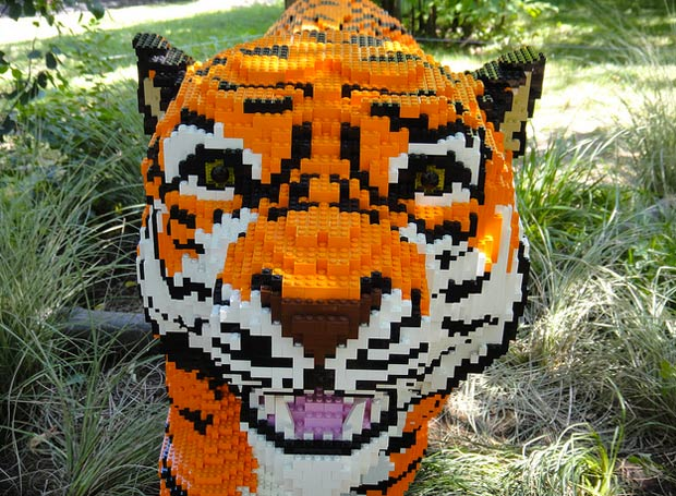 Summer_Lego_Safari_Bronx_Zoo_Center_CubeMe1