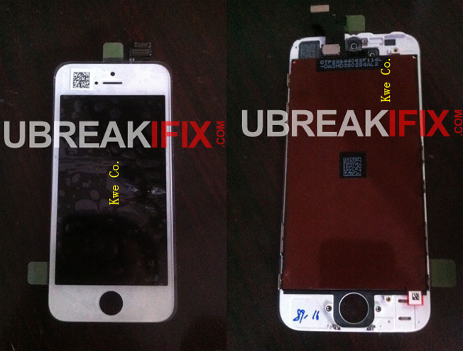 iphone-5-front-1