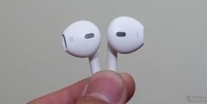 Dernières infos et rumeurs sur l'iPhone 5