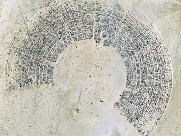 The-20-best-satellite-images-of-2012-4