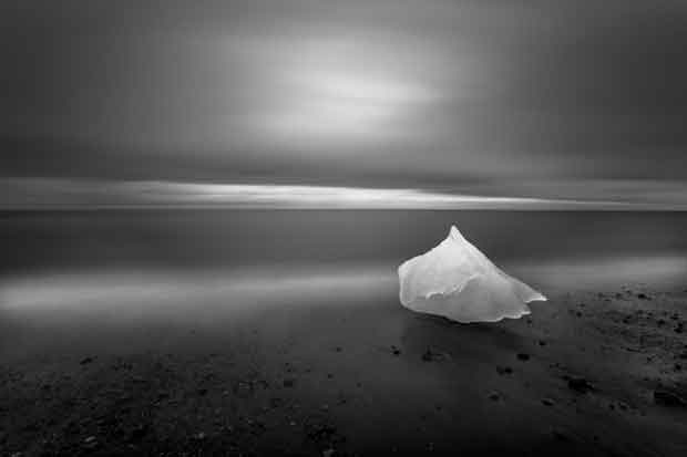 Grand_Prize_Nature_Winner_of_2012_National_Geographic_Photo_Contest_CubeMe3