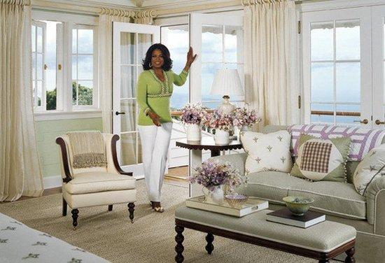 Oprah-Home