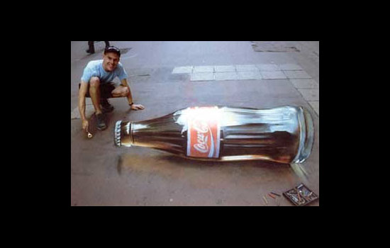 chalk-advertising-coca-cola