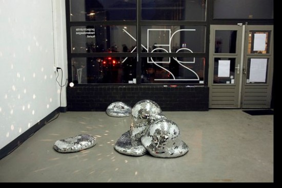 melting-disco-balls2-550x366