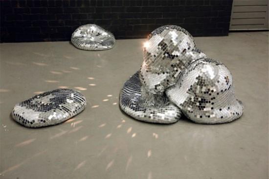melting-disco-balls3-550x366