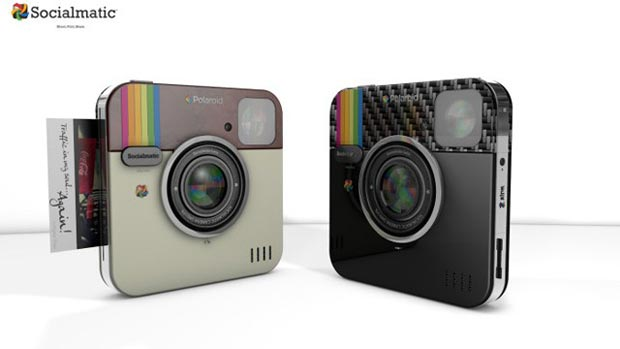 Socialmatic_Polaroid_Camera_Brings_Hypstamatic_Printed_Photographs_CubeMe1