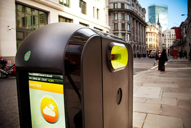 Techno_Pods_Green_Rubbish_Bins_Renew_Solutions_CubeM2