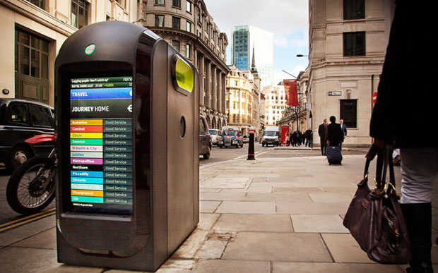 Techno_Pods_Green_Rubbish_Bins_Renew_Solutions_CubeMe