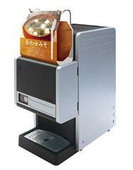 miso-soup-dispenser2