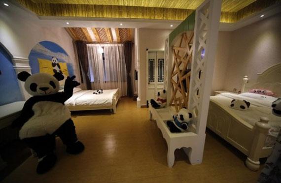 panda-hotel-4