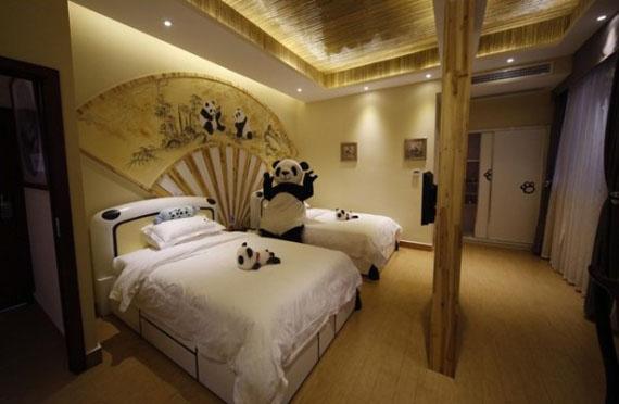 panda-hotel-5