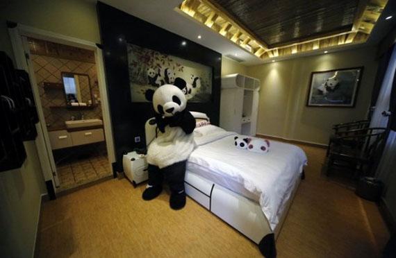 panda-hotel