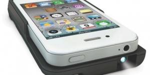 5 millions d'iPhones défectueux renvoyés en SAV