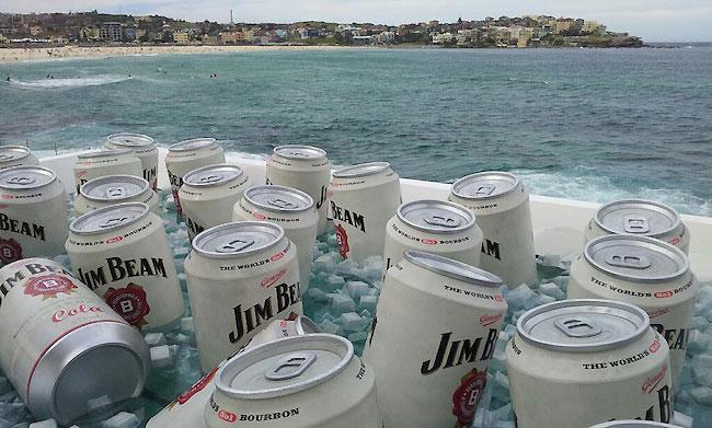 JimBeam03